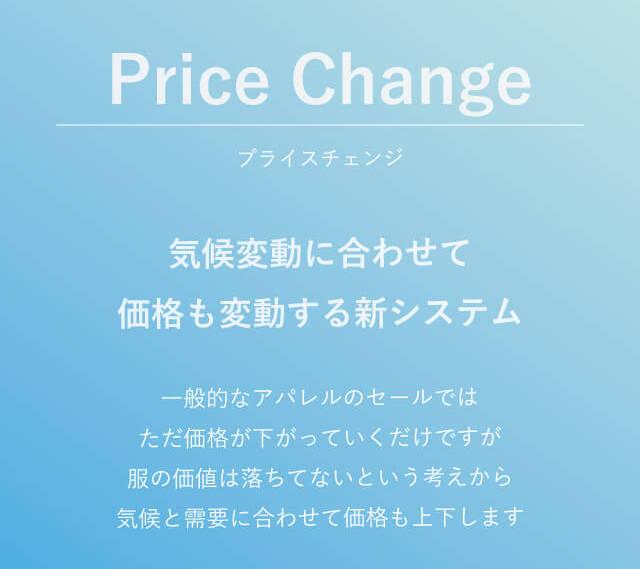 pricechange.jpg